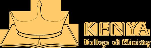 Kenya College of Ministry
